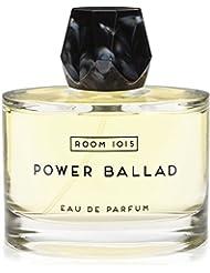 ROOM 1015 Power Ballad Eau de Parfum Unisexe, 100 ml