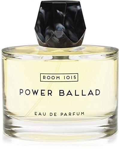 ROOM 1015 Room 1015power ballad unisex eau de parfum 100ml