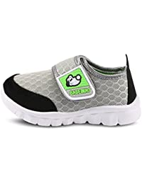Mesh Flach Rutschfest Kinderschuhe Ultraleicht Sneakers Sohlen Breathable Outdoor Turnschuhe Unisex Mädchen Jungen