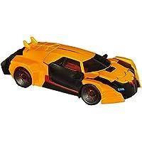 Transformers Robots in Disguise Warrior Clase Autobot Drift Figura