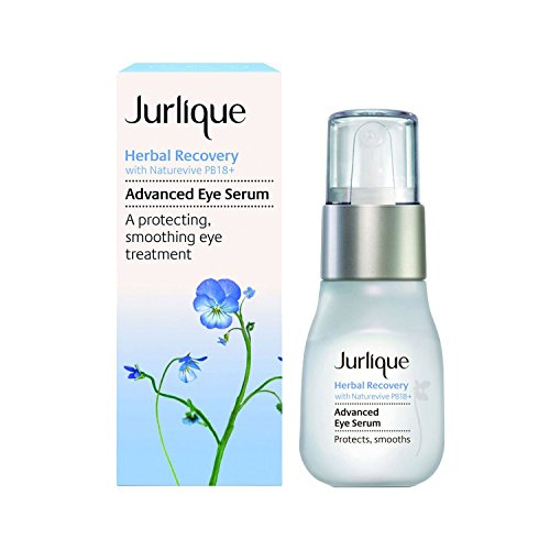 jurlique-herbal-recovery-advanced-eye-serum-15ml