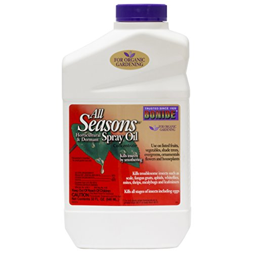 bonide-all-seasons-horticultural-oil-spray-concentrate