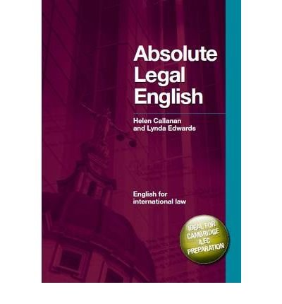 dbe-absolute-legal-english-book-english-for-international-law-author-helen-callanan-published-on-jan