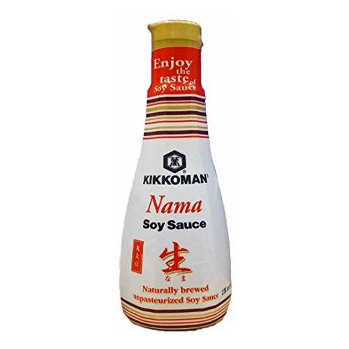 kikkoman-nama-soy-source-200g