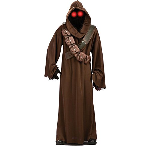 a Kostüme, Größe M/L (Kinder Jawa Kostüme)