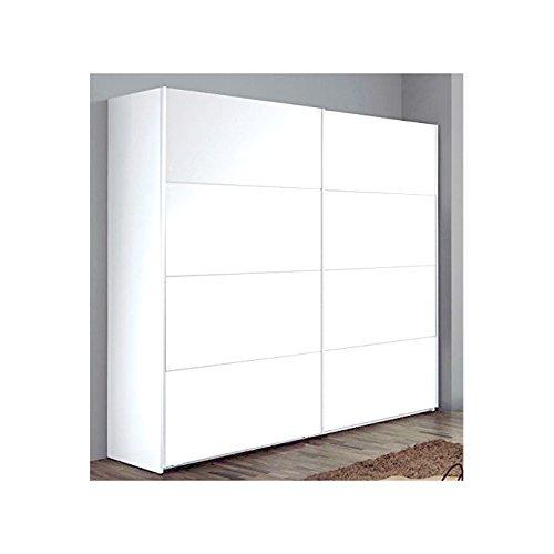 armario-2-puertas-correderas-mod-fancy