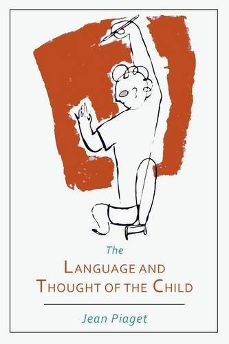 language-and-thought-of-the-child