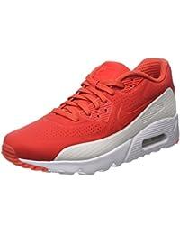 Nike Air Max 90 Ultra Moire - Zapatillas de deporte Hombre