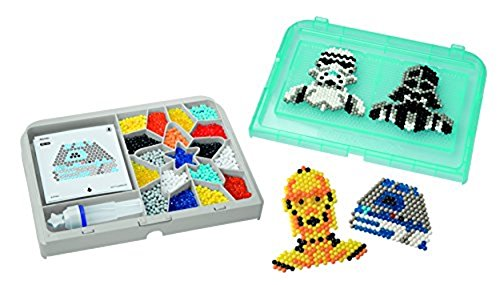 Aqua Beads Star Wars Spielset