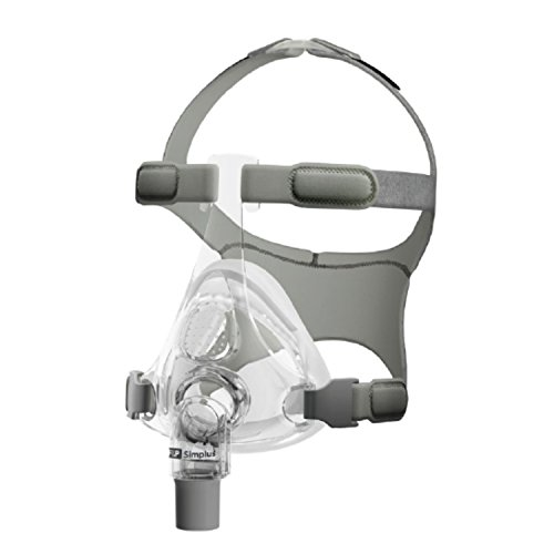 fisher-paykel-simplus-full-face-mask-frame-with-cushion-no-headgear-large