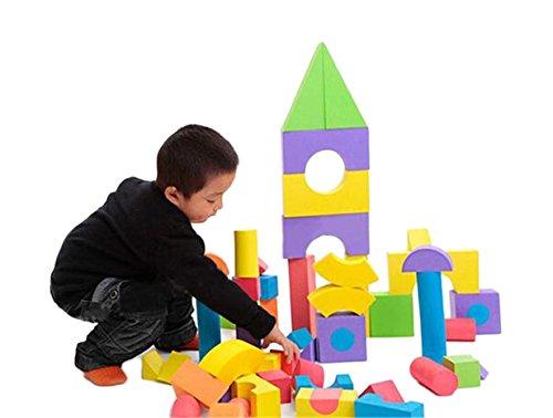 lalang-blocs-de-construction-en-mousse-multicolores-enfants-jouets-educatifs