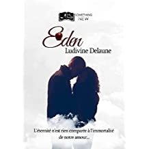 Eden - L'intégrale (Something New)