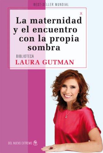 Descargar Libro Maternidad de Laura Gutman