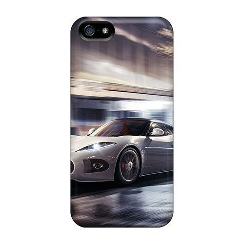 tpu-purecase-shockproof-scratcheproof-spyker-b6-venator-concept-2013-hard-case-cover-for-iphone-5-5s
