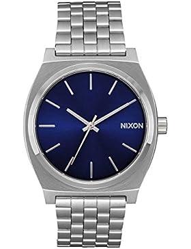 Nixon Unisex Erwachsene-Armbanduhr A045-1258-00