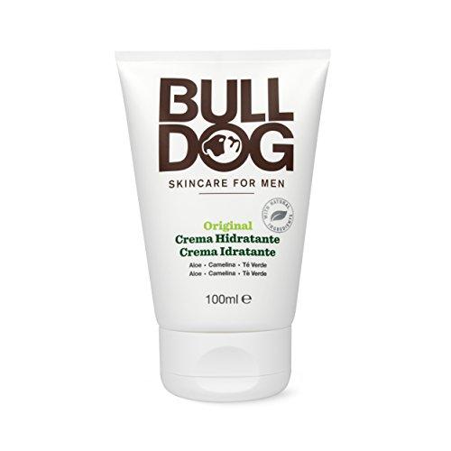Bulldog Cuidado Facial Hombres - Crema Hidratante