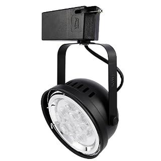 SEGULA LED Reflektor R50 E14 2.7W(10W) Dimmbar A