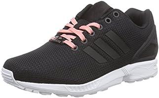 adidas Zx Flux, Femme Sneakers
