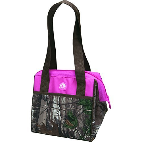 igloo-00059814-leftover-tote-ladies-realtree-soft-cooler-9-cans-pink-camo-by-igloo