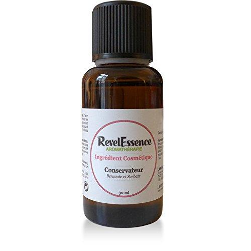 conservateur-cosmetique-30-ml