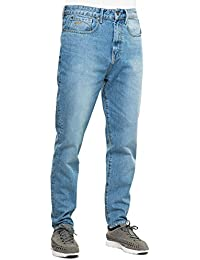 REELL Men Jeans Drifter Artikel-Nr.1107-003 - 01-002