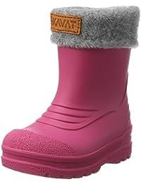 Kavat Unisex-Kinder Gimo Wp Stiefel
