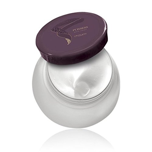 Oriflame Moisturizers and Creams Oriflame Possess Body Cream