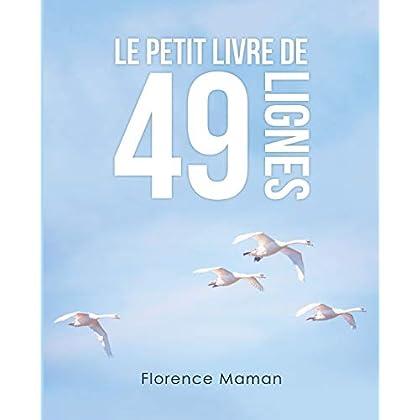 Le  Petit  Livre  De 49 Lignes