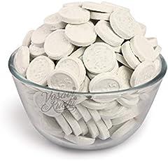 NatureVit Mint Candy - 500 Grams   Mint Goli (Medium Mint)