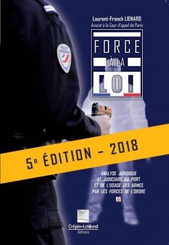 Force à la loi