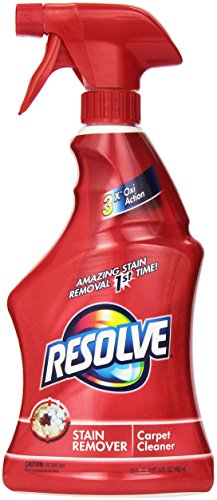 resolve-carpet-triple-oxi-advanced-carpet-stain-remover-22-ounce