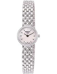 Tissot Ladies Watch Lovely T0580096111600