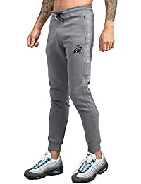 c6a0f554da2c3 Amazon.co.uk  Kings Will Dream  Clothing