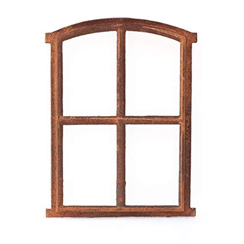 Antikas | Sprossen-Fenster