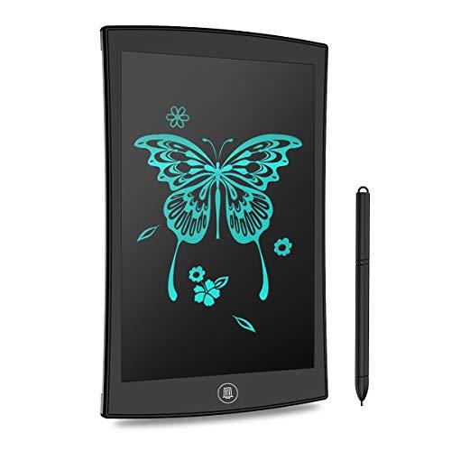 ERAY Tablet de Escritura LCD 9.5 Pulgada