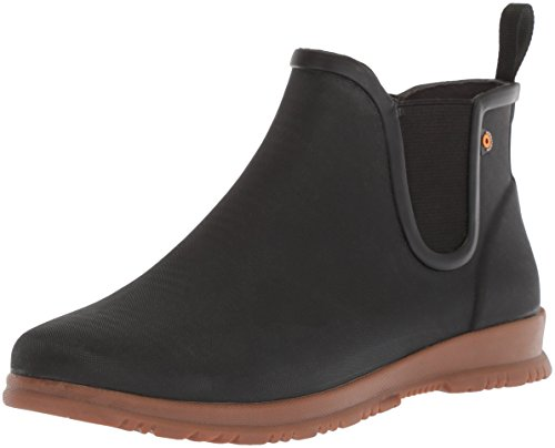 BOGS Womens Sweetpea Boot Sweetpea Boot