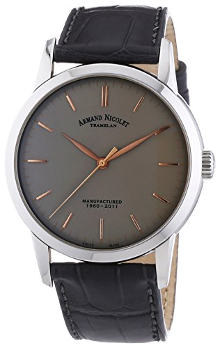 armand-nicolet-mens-mechanical-watch-with-grey-dial-analogue-display-and-grey-leather-strap-9670a-gs