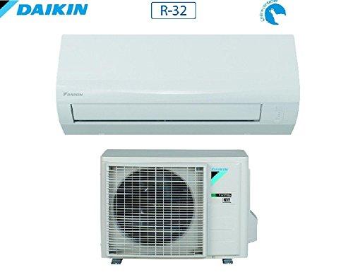 Condizionatore climatizzatore inverter ftxf35arxf35a sensira r32 a 12000 btu