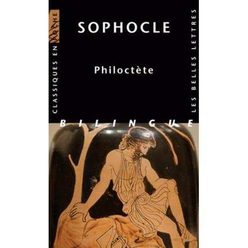 Philoctète