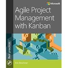 Agile Project Management with Kanban (Developer Best Practices)