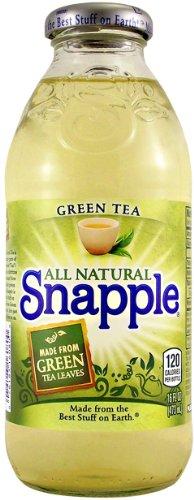 snapple-green-tea-16-fl-oz-473ml-x-6