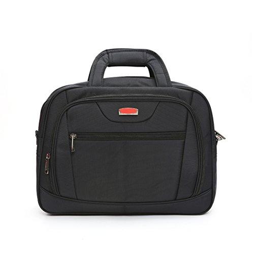 w-inds-396-cm-morbido-nylon-antiurto-impermeabile-custodia-per-computer-portatile-a-tracolla-messeng