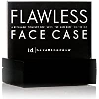 Bare Escentuals - Flawless Face Case with Baby Buki Brush