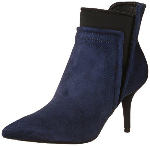 kenneth-cole-ny-landon-femmes-us-95-bleu-bottine