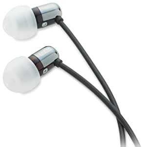 Ultimate Ears UE 700 High-End In-Ear-Kopfhörer (3,5 mm Stereoklinke vergoldet)