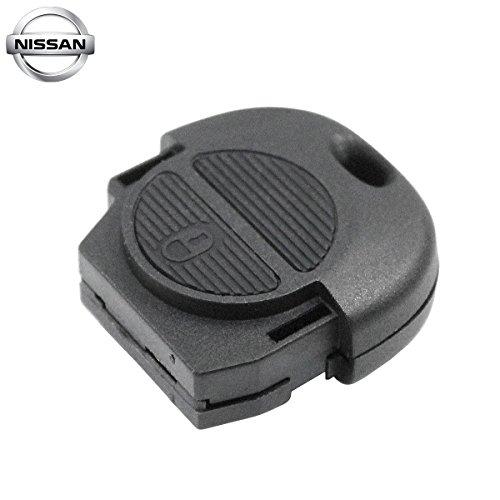 cover-chiave-guscio-telecomando-nero-2-tasti-senza-lama-nissan-nats-qashqai-xtrail-micra-terrano-mur