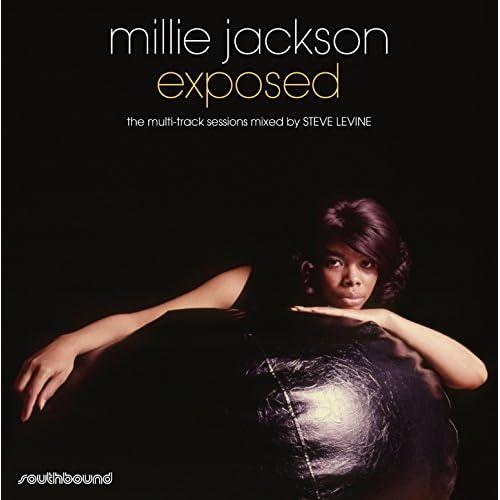 bbw-millie-jackson-sex-tape