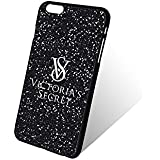 victoria secret coque iphone xr