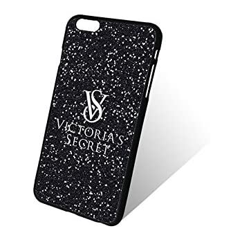 coque victoria secret iphone 6 plus
