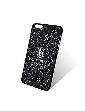 victoria secret coque iphone 8 plus
